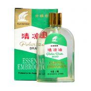 Polar Bear essential oil and inhalant stick 27 ml