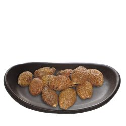 Pangdahai-Frucht