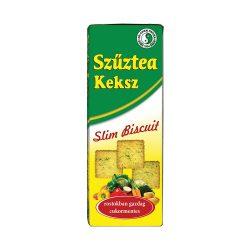 Virgin Tea crackers