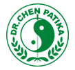 The five-spiced Shiitake mushroom - 210g