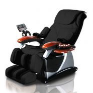Massage Chair SL-A18Q