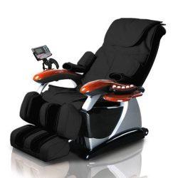 Massagesessel SL-A18Q