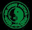 Eastern gift box