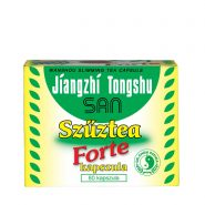 Virgin Forte capsule (80 pcs)