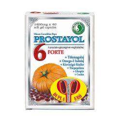 Prosyl 6 For caps