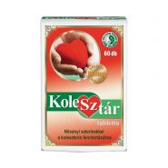 Kolestar 800 film-coated tablets