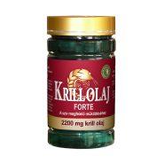 Krill Oil Forte