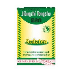 Jiangzhi Tongshu San (Unberührter Tee)