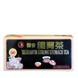 Chinese stomach tea