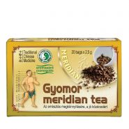 Stomach Meridian tea