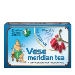 Vese Meridian tea