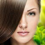 Hair-Revall