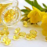 Beauty capsules