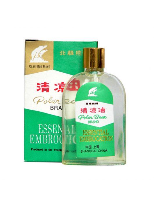 Polar Bear essential oil 27 ml