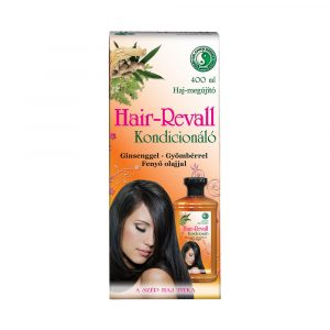 Hair Revall conditioner - 400ml