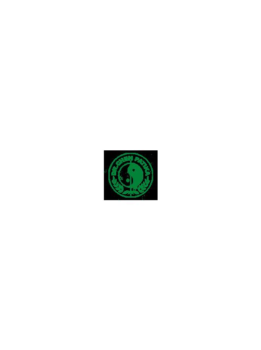 Pollengrape nasal spray - 20ml