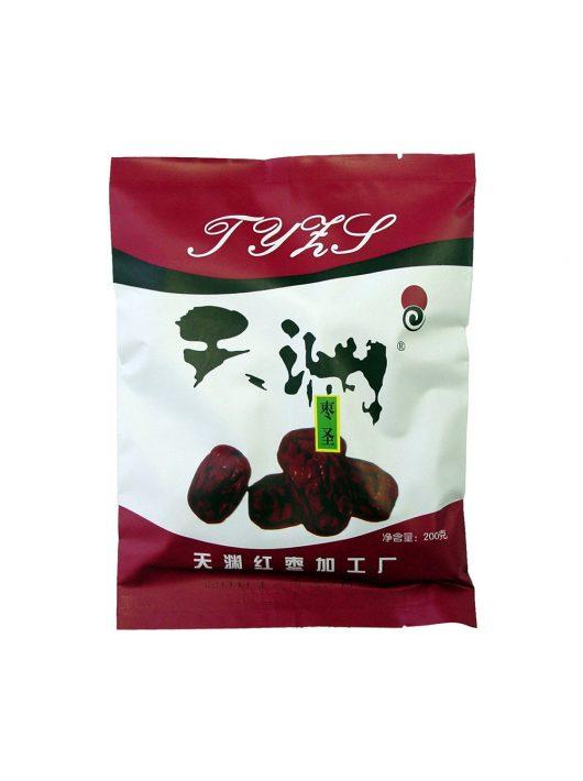 Dried jujube fruits with honey - 200g