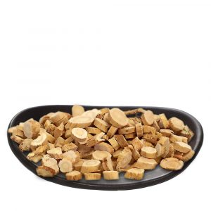 Astragalus root slices -20g