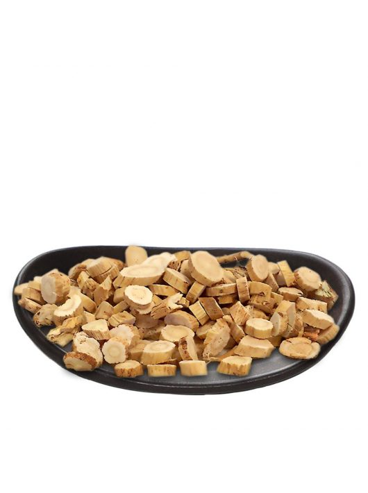 Astragalus root slices -30g