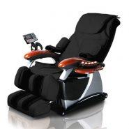 Massage Chair SL-A18Q