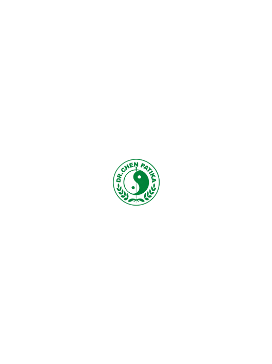 Instant tea selection