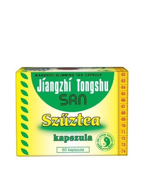 szűztea kapszula fogyókúra diéta herbária fogyi tea