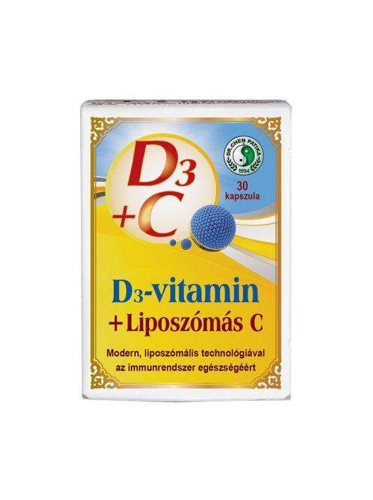 d3 vitamin max