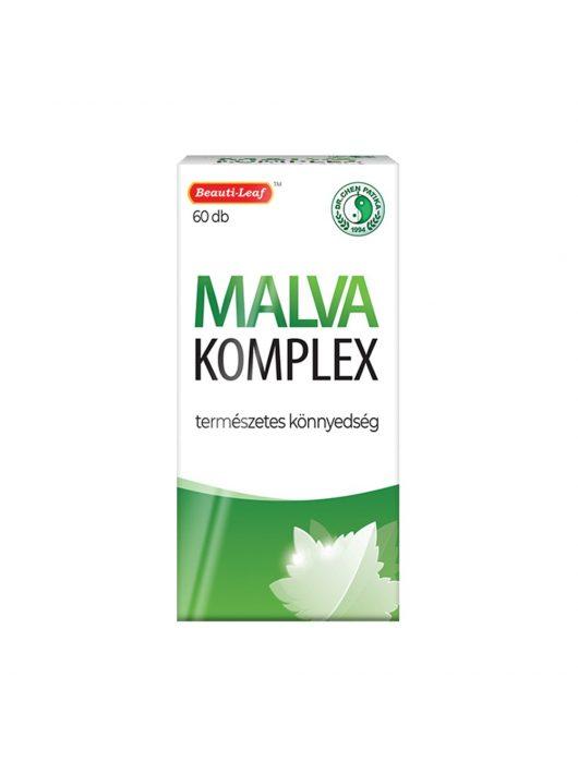 Malva KOMPLEX capsule