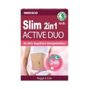 slim-2in1-active-duo