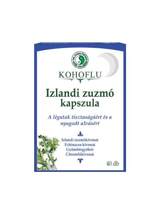 kohoflu-izlandi-zuzmo-kapszula