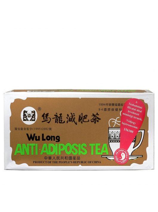 Wu Long Anti-adiposis tea - 30db