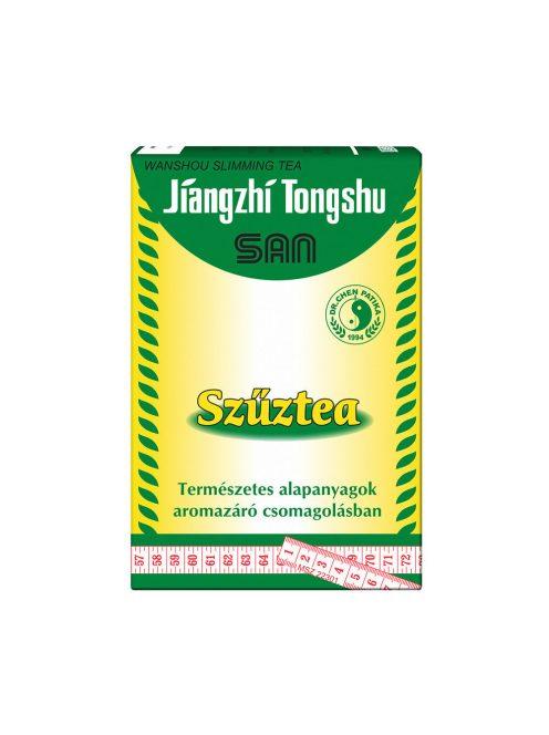 dr chen patika fogyókúrás készítménye