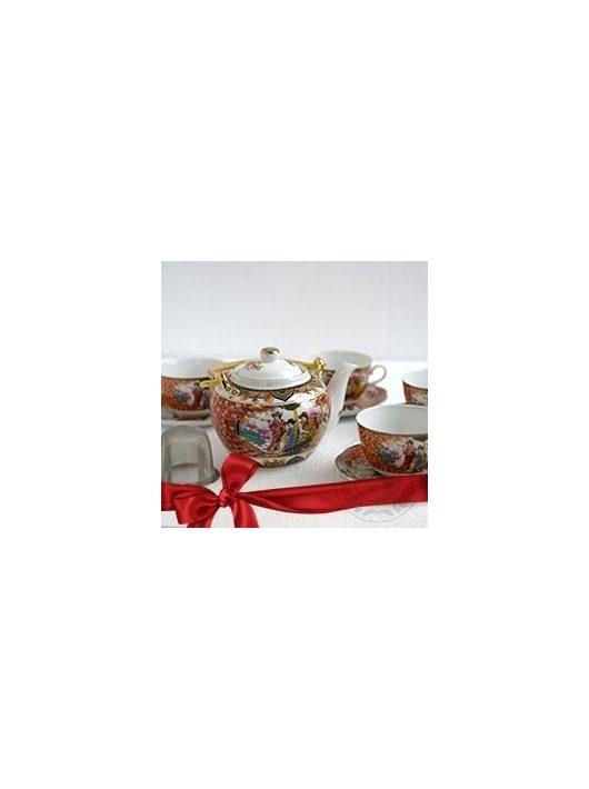 Original chinese tea set